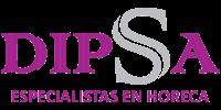 logosMesa de trabajo 10