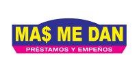 logosMesa de trabajo 6-100